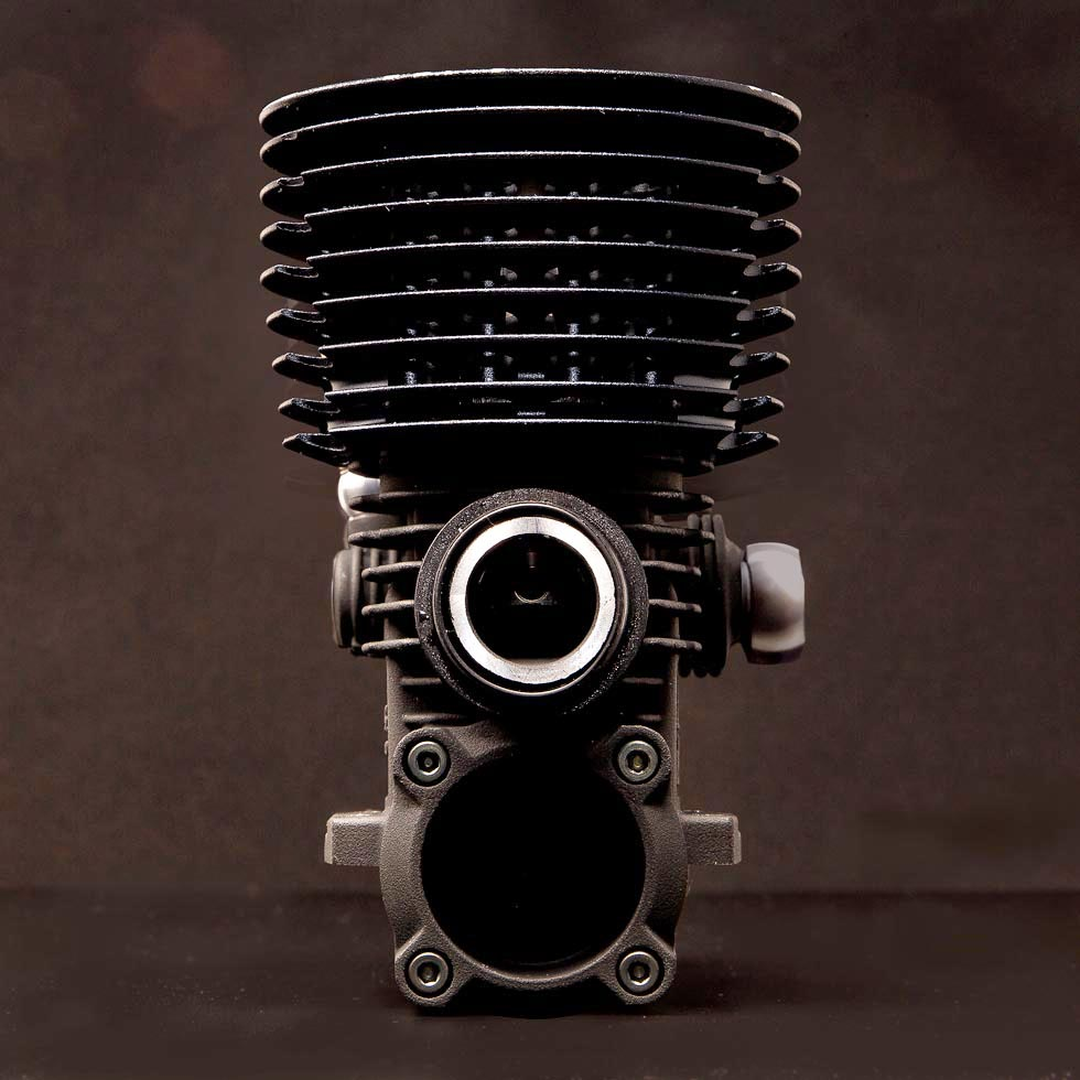 Speed B2103 Type S Competition 1//8 Buggy Engine OSMG2067 OS Engines O.S